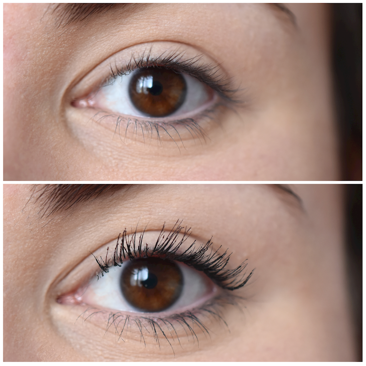 mascara-be-infini-beautelive-avis