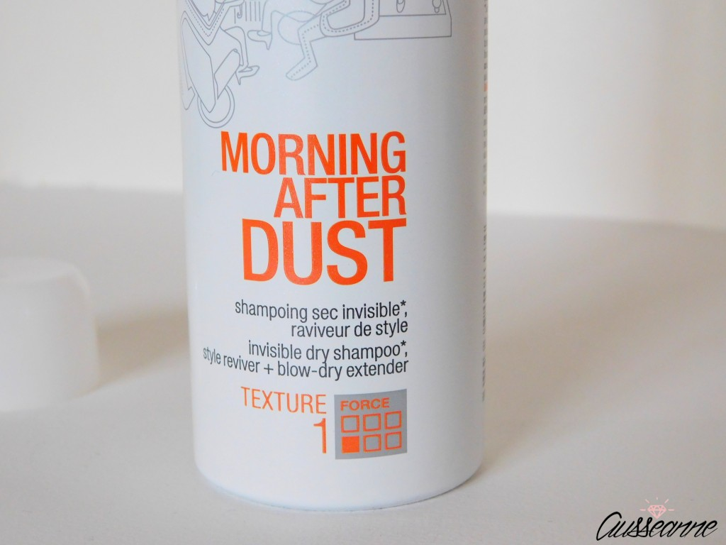 Morning-after-dust3