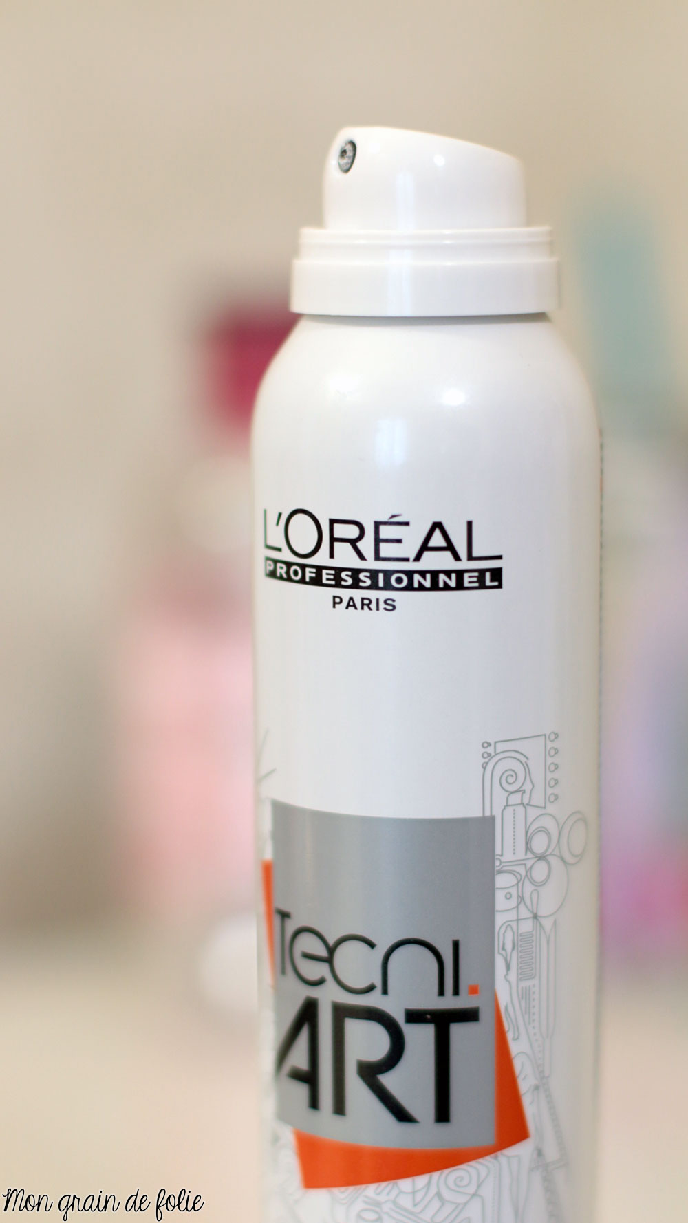 shampoing-sec-morning-after-dust-loreal-gouiran3