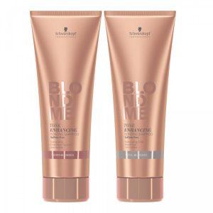 shampoing-eclat-du-blond-caramel-froid-blond-me-schwarzkopf-250-ml_071001100088groupe_1