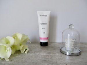 masque-gel-framboise-beautelive-01