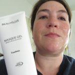 masque-gel-framboise-beautelive-13