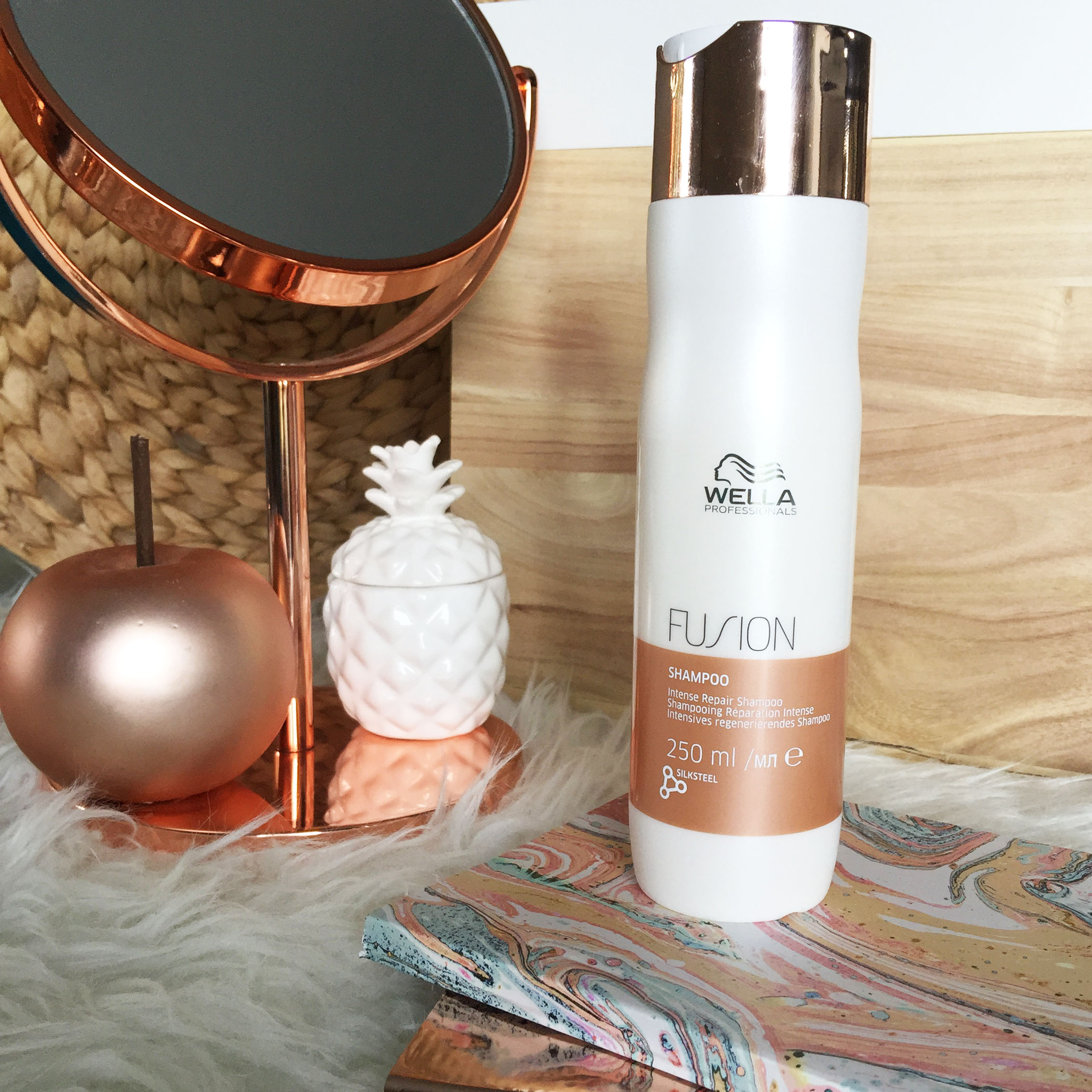 shampoing_wella_fusion_gouiran_enjoytrends