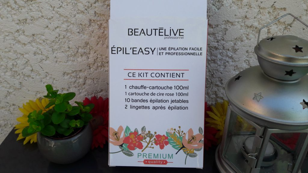aupanierdelina_epileasy-2