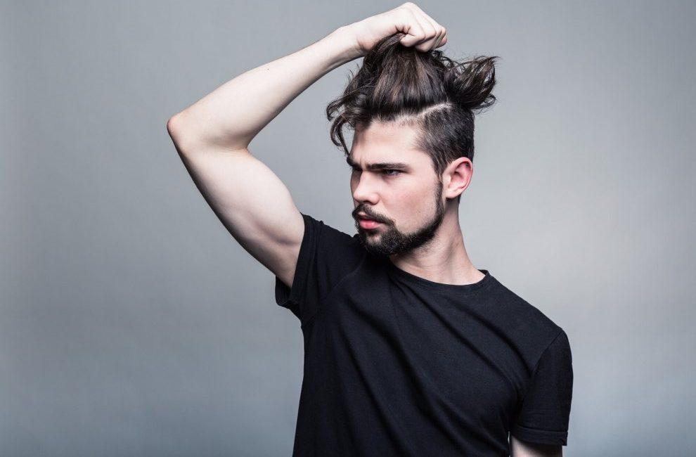 homme-chute-de-cheveux-stress