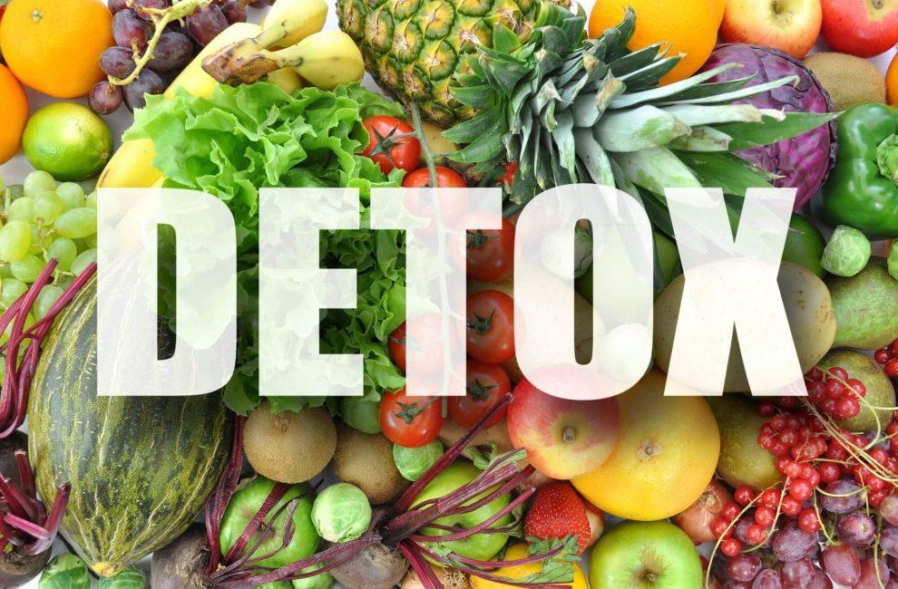 cure-detox-rentree