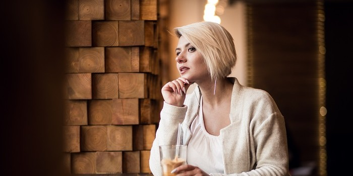 Comment Faire Une Patine Cheveux Gouiran Beaute Le Mag