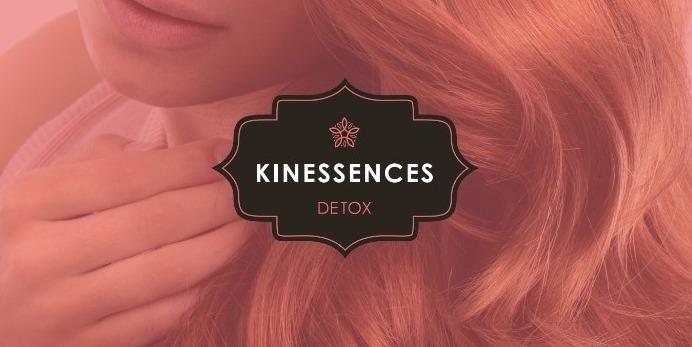 Cheveux kinessences