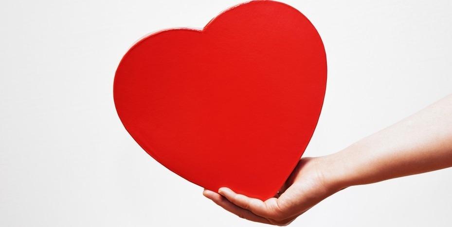 Idées cadeaux cosmétique saint valentin