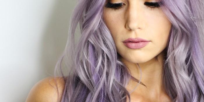 Cheveux Tendances Colorations Gouiran Beaute Le Mag
