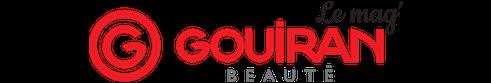 Gouiran Beauté Le Mag'