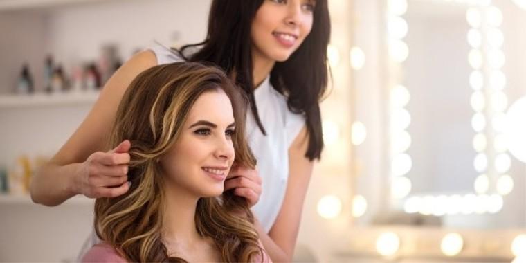Fidéliser clientèle coiffure