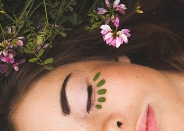 Masque visage Vegan : pourquoi les choisir ?