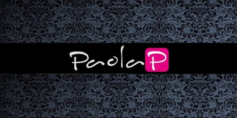 Maquillage professionnel Paola P