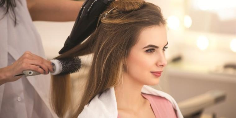 Rentrée salons de coiffure