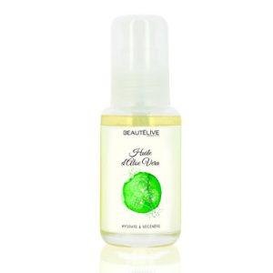 aloe-vera-huile