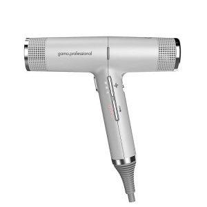 seche-cheveux-iq-perfetto-2000w-gama