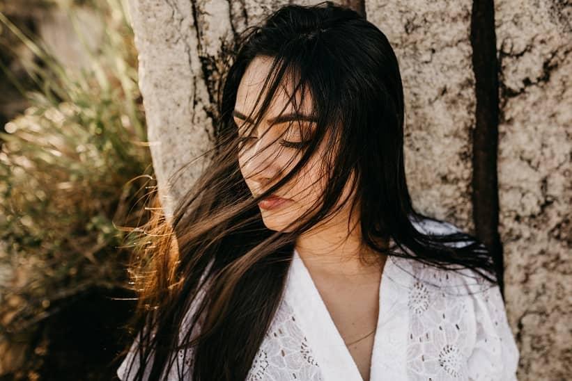 comment-entretenir-cheveux-fins