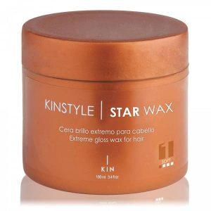 star-wax-100-ml
