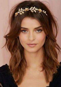 mise_en_beaute_coiffure_1
