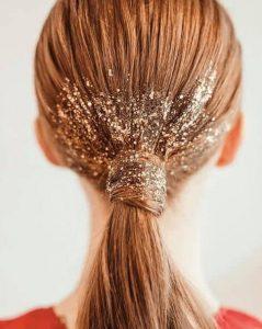 mise_en_beaute_coiffure_3