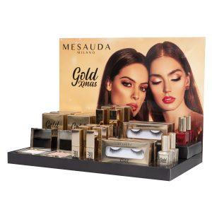 presentoir_mesauda_milano_gold_xmas