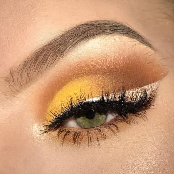 pinterest-image-tendances-make-up-2021-pantone6