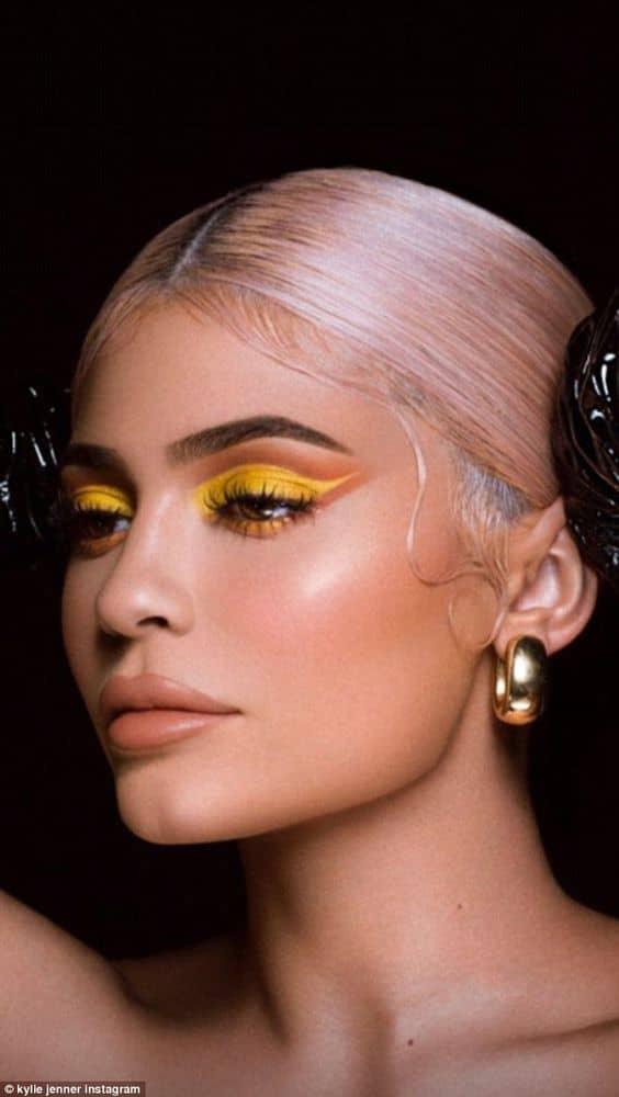 pinterest-image-tendances-make-up-2021-pantone1