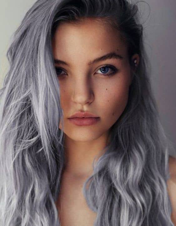 pinterest-image-tendances-make-up-2021-pantone5