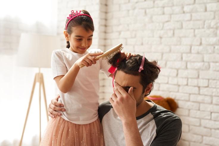 comment-prendre-soin-des-cheveux-des-enfants-3