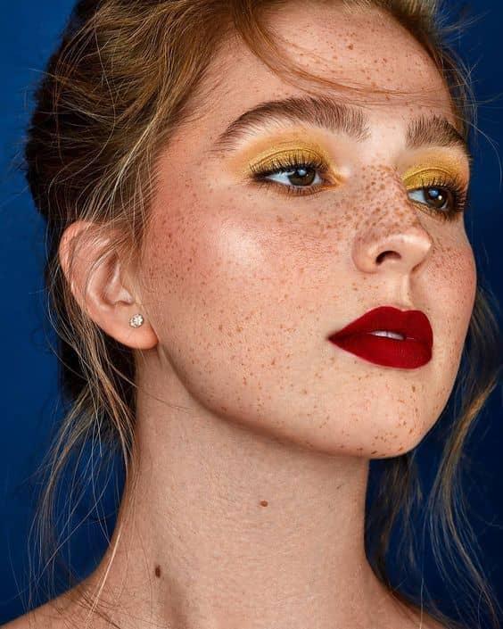pinterest-image-tendances-make-up-2021-pantone4