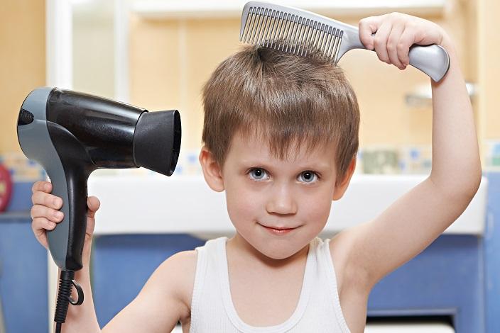 comment-prendre-soin-des-cheveux-des-enfants-2