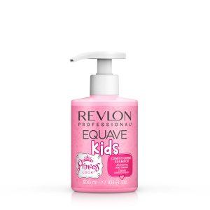 shampooing-princess-look-300ml-equave-revlon