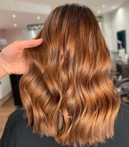 amir_produits_mounir_cheveux_couleur_2