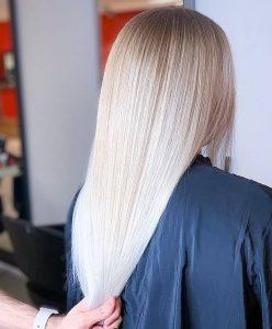 amir_produits_mounir_cheveux_couleur_1