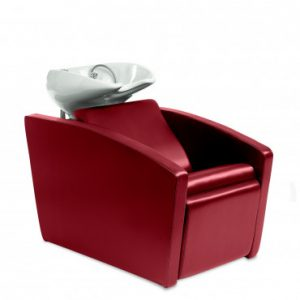 bac-de-lavage-adrien-1-place-fixe-mobilier-by-gouiran