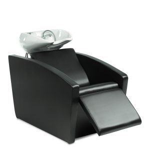 bac-de-lavage-adrien-1-place-repose-jambes-electrique-mobilier-by-gouiran