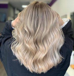 amir_produits_mounir_cheveux_couleur_3