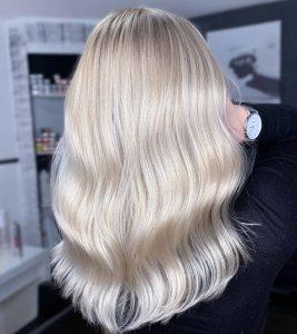 comment-faire-un-blond-polaire-1