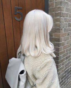 comment-faire-un-blond-polaire-2