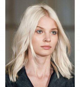 comment-faire-un-blond-polaire-5