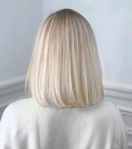 comment-faire-un-blond-polaire-4