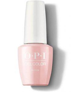passion-vernis-opi-1