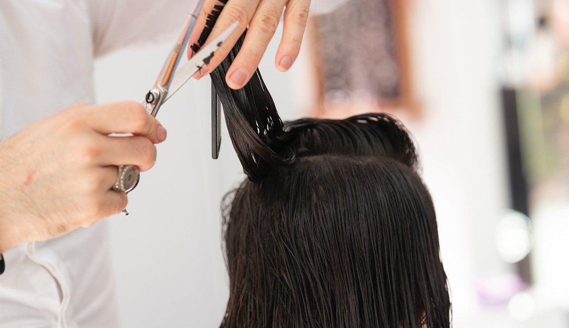 quand-devriez-vous-vous-couper-les-cheveux-1