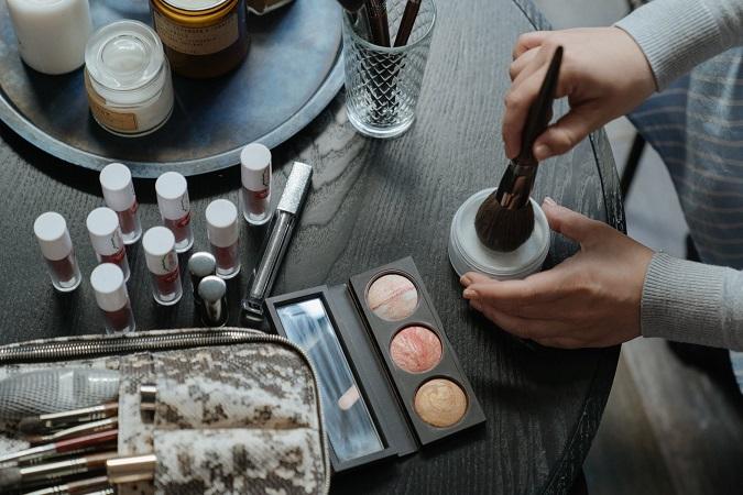 cap-esthétique-maquillage
