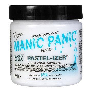 manic-panic-creme-pastel-izer-manic-mixer