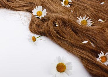 Cheveux recyclés : une ressource pour l'environnement !