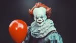 Clown ça