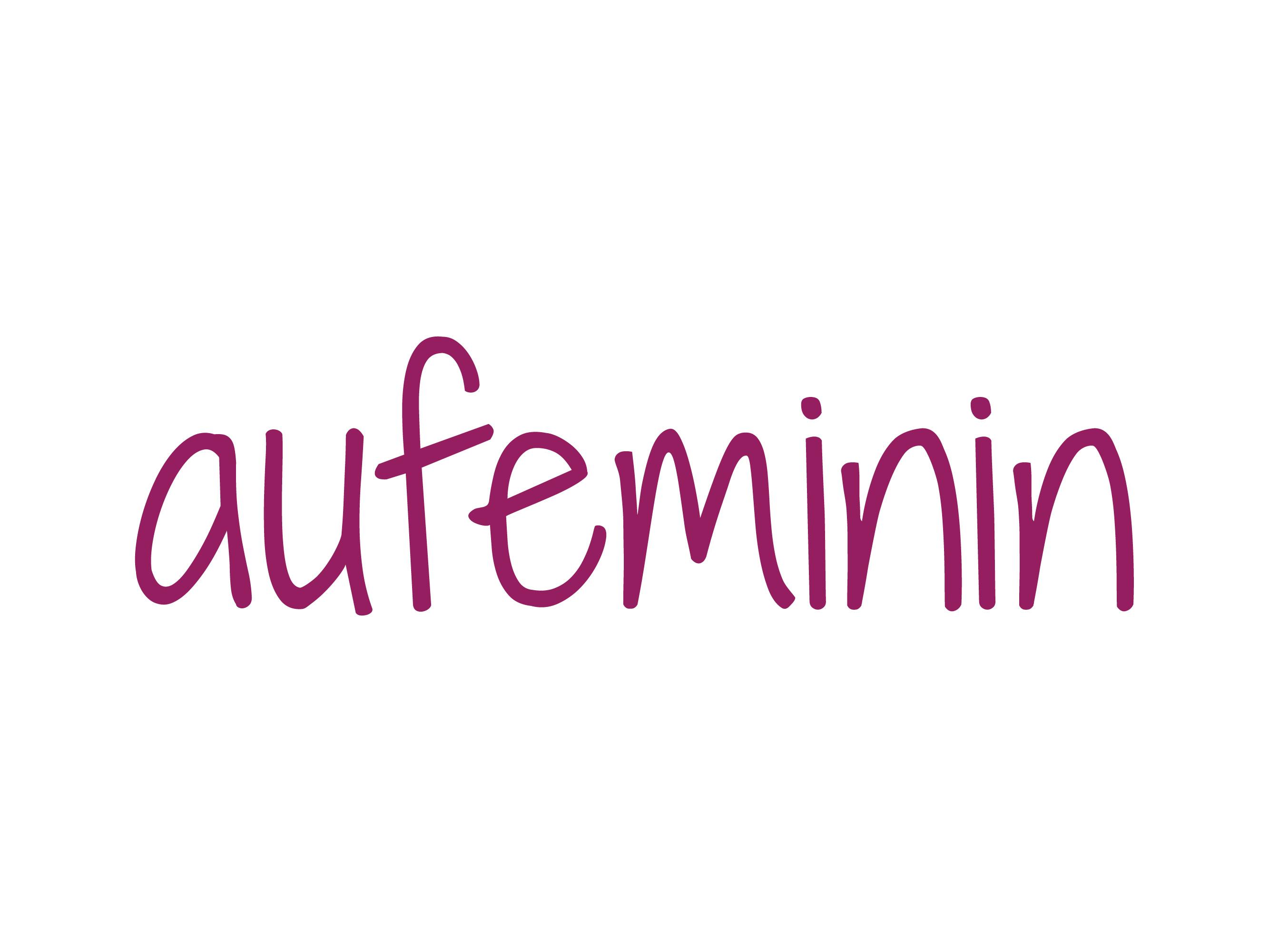 Au Feminin